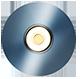 DVD (klein)