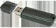 USB (klein)
